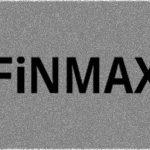 FinMaxFX— отзывы и обзор брокера