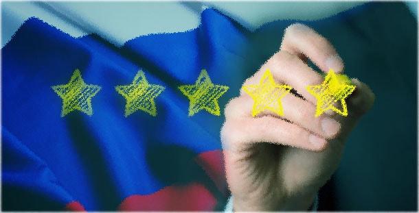 Какой Форекс брокер, лучше подойдет для новичка? Обзор и анализ лидеров валютного рынка