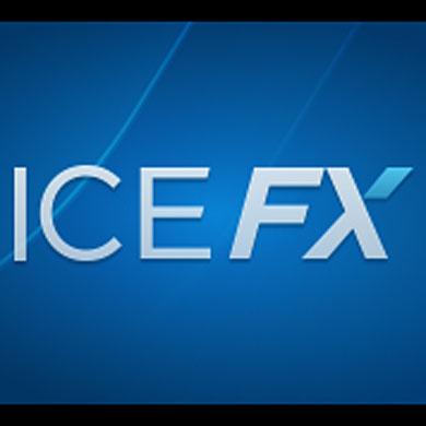 Брокер ICE FX- грядущее обновление сайта и функционала