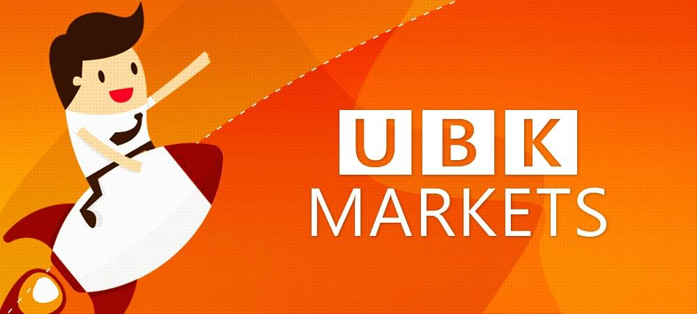 успех с UBK Markets