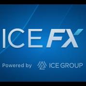 ICE FX UK – публичные инвестиции с лицензированием FCA