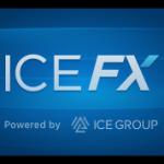 Брокер ICE FX обновился до версии 2.0: снижены издержки и добавлены новые возможности