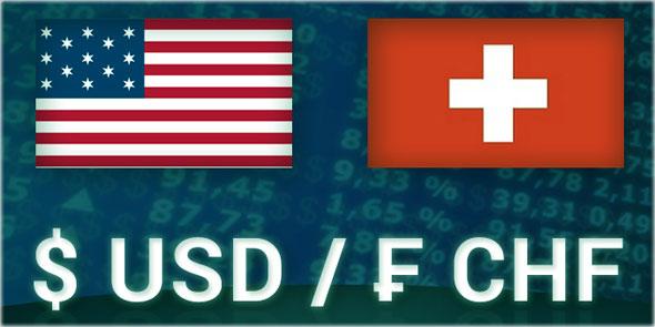USD в опционах