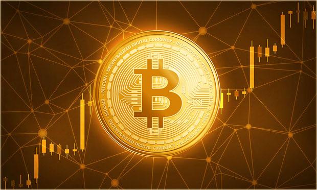 Какие есть перспективы инвестиций в криптовалюту на 2018 год?