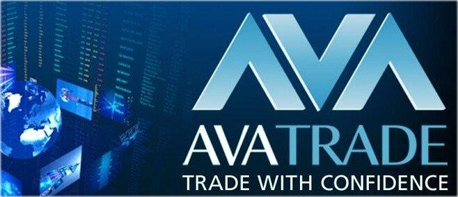 AvaTrade— нюансы торговли криптовалютой у брокера