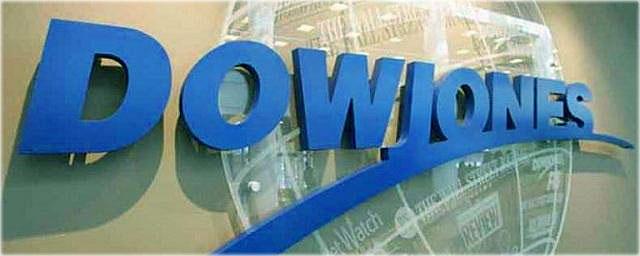Индекс Dow Jones— история создания