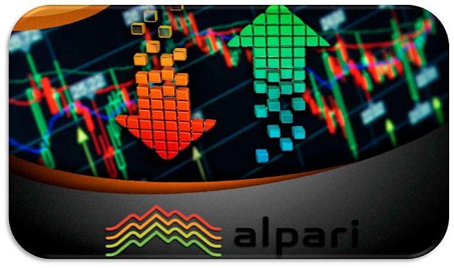 Бинарные опционы от Альпари