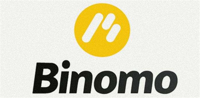 выбор надежных - Биномо