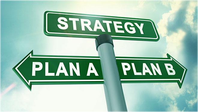 Рабочие стратегии для бинарных опционов— 60 секунд и 5 минут, актуальные на 2018 год