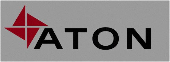 минимальные депозиты - атон