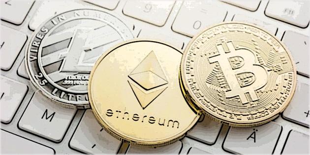 Маржинальная торговля криптовалютой на бирже. Практический инструктаж по трейдингу биткоинами