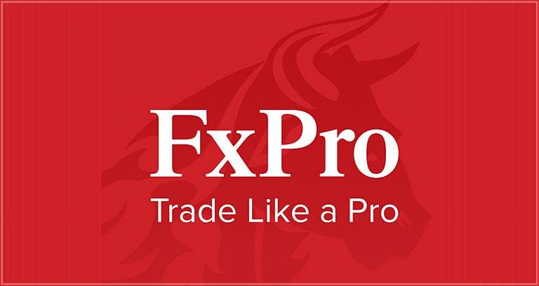 FxPro— отзывы трейдеров, а также полный обзор и анализ Форекс брокера