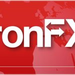 IronFX— полный обзор и отзывы о брокере