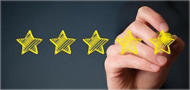 рейтинги и их важность