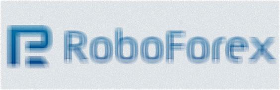 трейдинг у РобоФорекс