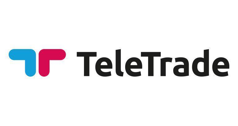 Обзор брокера TeleTrade. Почему стоит выбрать эту компанию?