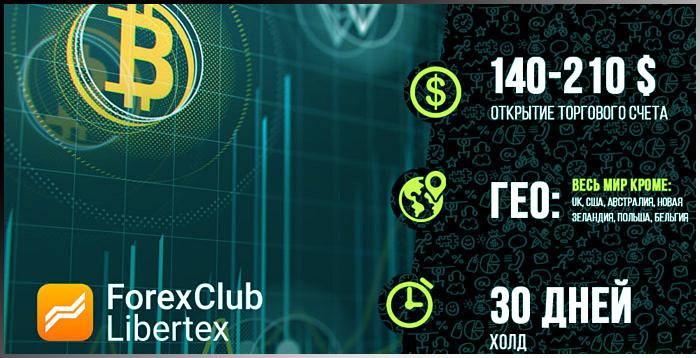 Платформы для торговли криптовалютой бинарные опционы индикаторы и стратегии форум