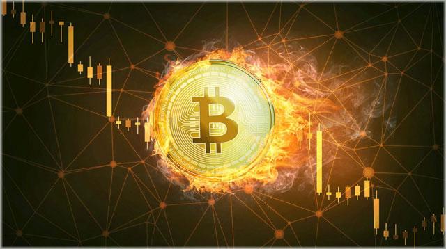 платформы криптовалют