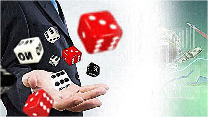 Игра и на бинарных опционах— как обучиться прибыльной торговле начинающему трейдеру?
