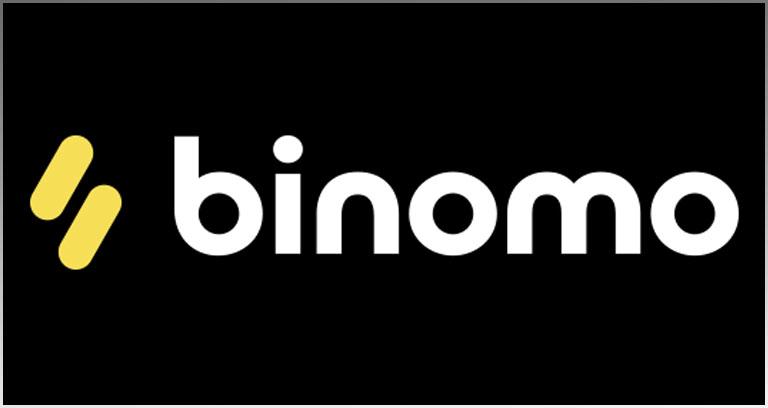 Binomo— обзор, а также отзывы трейдеров о компании бинарных опционов
