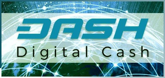 Криптовалюта Dash, перспективы ее развития на 2018—2019 годы