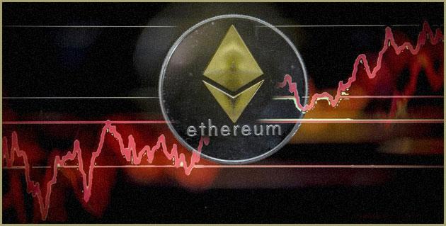 Вся правда о криптовалюте Etherium и ее описание. Как создать и сохранить данную цифровую монету?