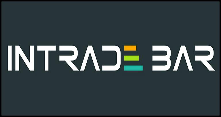 обзор Intrade.bar + отзывы