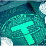 Криптовалюта Tether— описание и перспективы развития цифровой монеты, а также прогноз ее курса на будущее