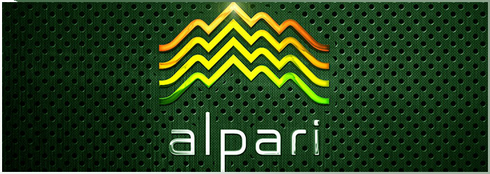 надежный альпари