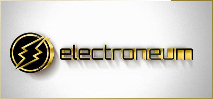 Обзор криптовалюты Electroneum, а также ее перспективы и прогнозы роста