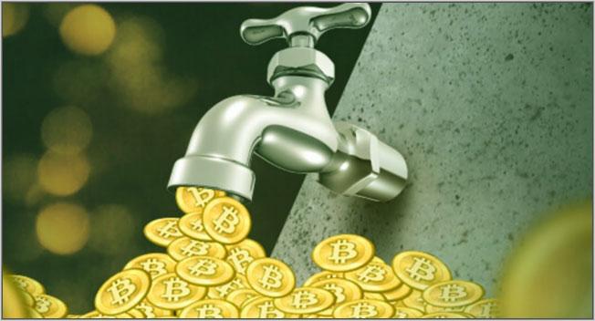 Как заработать на биткоин кранах? Подробная инструкция начинающим