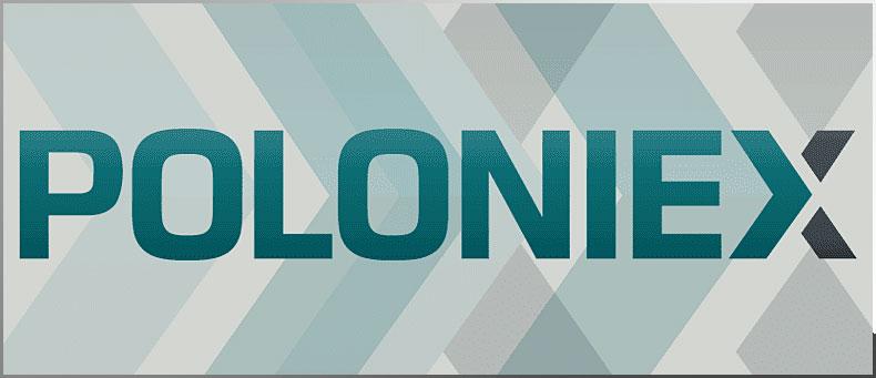 Poloniex (Полоникс)— обзор и отзывы о бирже криптовалют