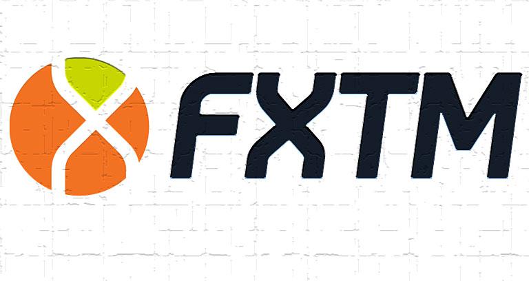 FXTM (ForexTime)— обзор и отзывы трейдеров о брокерской компании