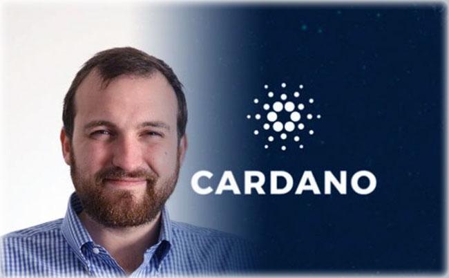 новости Cardano