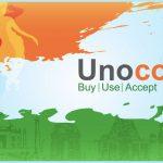 Unocoin— крупнейший биткоин кошелек индийского рынка. Отзывы трейдеров о системе Blockchain