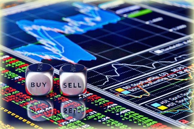 Как начать правильно торговать на бирже криптовалют с минимальными потерями? 6 рабочих советов для начинающих