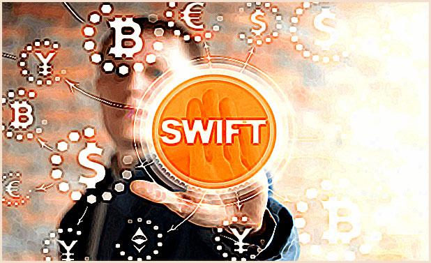 криптовалюты на бирже