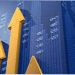 Рейтинг брокеров Российского фондового рынка. ТОП 6 надежных брокерских компаний