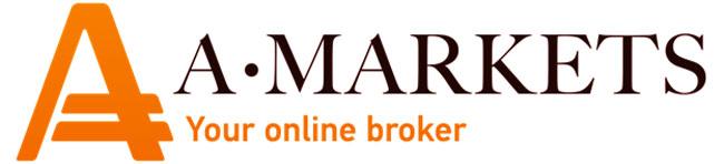 Новогодние бонусы от компании AMarkets, каждому клиенту!