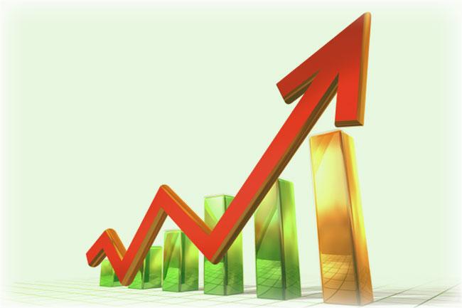 Как узнать рейтинг брокера? Определяем надёжного брокера на Российском валютном рынке