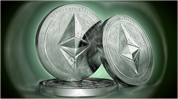 Криптовалюта Ethereum— описание и анализ роста ее стоимости