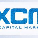 FXCM – обзор и отзывы о Форекс брокере. Выводит ли компания заработанные средства трейдерам?