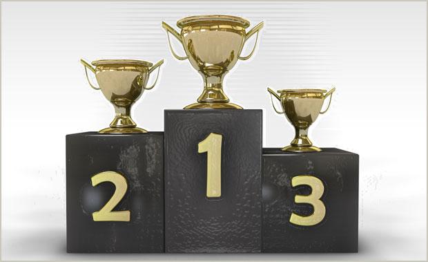 Лучший Форекс брокер в России по данным ведущих рейтингов. ТОП 3 брокерских компании, которым можно доверять