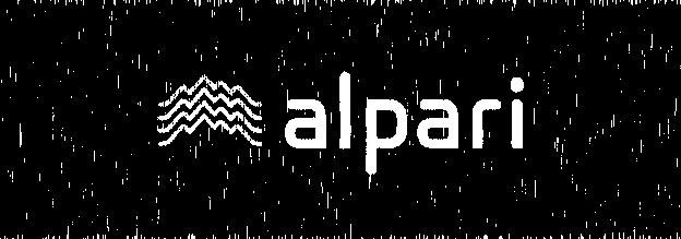 рейтинг с альпари 2019 в мире