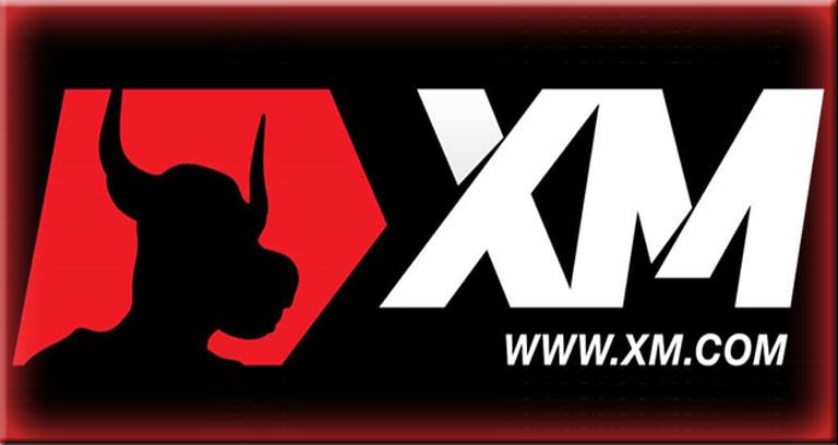 XM Group – обзор и отзывы о Форекс брокере