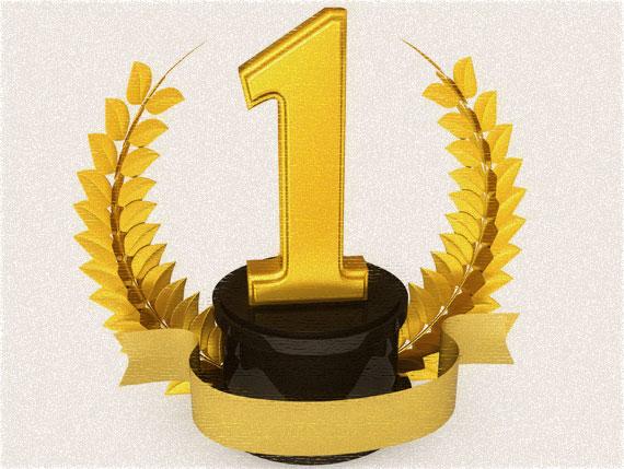 ТОП 5 самых лучших