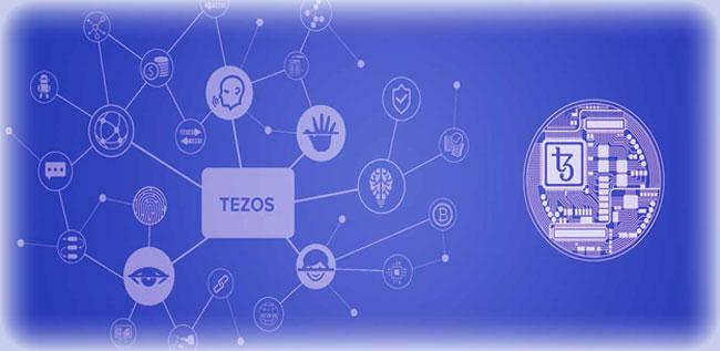 преимущества Tezos