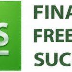 Отзывы о FBS Inc. брокере от реальных трейдеров и сотрудников компании