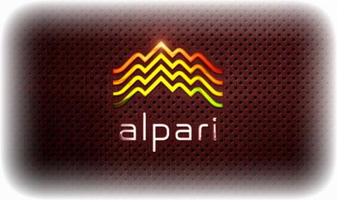 Альпари лучший по Интерфакс