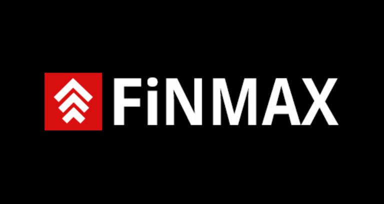Finmax— один из лучших брокеров бинарных опционов в РФ